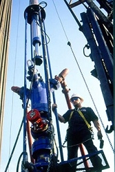 Компания Stinger установила новый рекорд: проведено 200 операций по спуску шаров в Канаде
