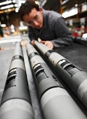 Компания Apache успешно завершила консервацию скважин на шельфе Австралии