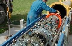 Компания Baker Hughes представляет новую услугу по проверке трубопроводов