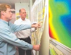 Компания ExxonMobil выдала компании Weatherford лицензию на использование технологии многозональной интенсификации притока
