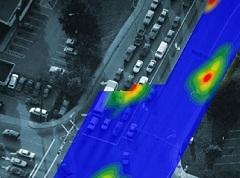 Компания Synodon предоставит технологию realSens для обнаружения естественных утечек метана в Арктике