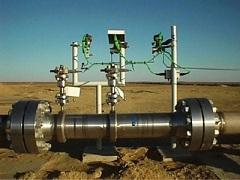 Компании Expro и Petrobras вместе работают над успешным проектом по проведению испытаний скважин