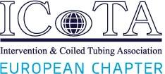 Важность сбора скважинных данных будет обсуждаться на одном из мероприятий ICOTA