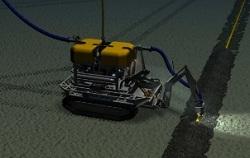 Reef Subsea получила от Statoil контракт на установку системы перманентного мониторинга продуктивных пластов