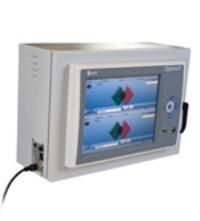 Компания Uson выпустила новый прибор Optima vT для проверки герметичности и определения производительности пласта