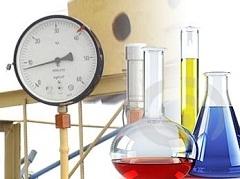 Татнефть внедряет эффективные методы увеличения нефтеотдачи пластов