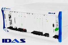 Компания Silixa представляет новаторскую интеллектуальную систему для распределенных акустических измерений