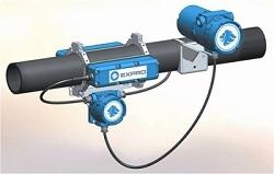 Компания Expro получила контракт на проведение испытаний скважин на приток с использованием технологии SONAR
